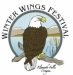 Klamath Basin Winter Wings Festival