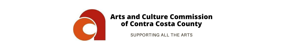 Arts and Culture Commission of Contra Costa County