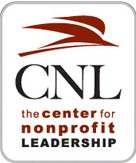 center for non-profit leadership