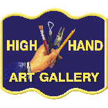 High Hand Art Gallery